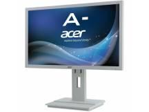 Monitor Acer LCD 24'' Full HD grado A-