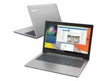 Notebook Lenovo Quadcore 2.4Ghz, 4GB, 500GB, 15.6, Win 10