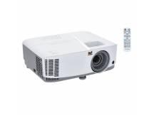 Proyector Viewsonic HDMI 3600 Lumens c/control Full HD