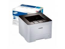 Impresora laser Samsung SL-M4020ND