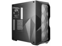 Gabinete Coolermaster MasterBox TD500L