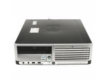 Core2Duo 2.13GHZ, 2GB, 80GB, DVD