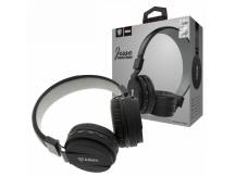 Auriculares Inkax Bluetooth stereo