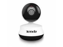 Camara IP Tenda WiFi HD PTZ