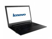Notebook Lenovo Core i3 2.0Ghz, 4GB, 500GB, 15.6, Freedos