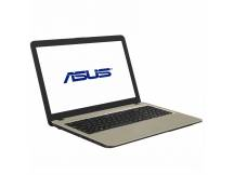 Notebook Asus Core i5 3.1Ghz, 6GB, 1TB, 15.6, Freedos