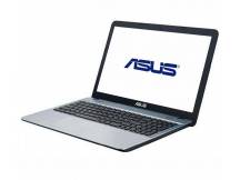 Notebook Asus Dualcore 2.4Ghz, 4GB, 500GB, 15.6