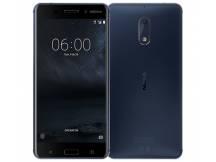 Nokia 6 32GB LTE azul