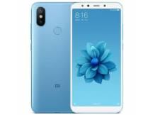 Xiaomi Mi A2 4GB 32GB azul
