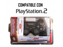 Joystick Xtreme inalambrico para PlayStation 2