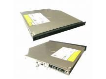 Grabadora DVD para notebook usada