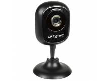 Camara IP Creative smart HD Wifi