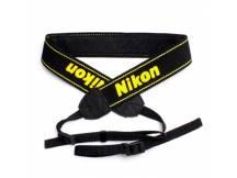Correa sujetadora Nikon original 55cm