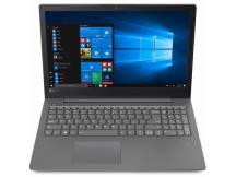 Notebook Lenovo Core i5 3.1Ghz, 8GB, 1TB, 15.6, Win10 Pro, Backlit