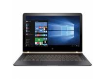 Ultrabook HP Core i7 3.5Ghz, 8GB, 256GB SSD, 13.3 Full HD