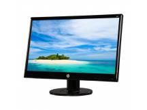 Monitor HP 20.7 Full HD VGA DVI