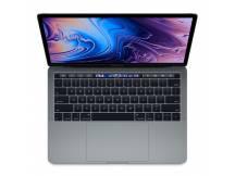 Apple Macbook Pro Core i5 3.8Ghz, 8GB, 256GB SSD, 13.3''