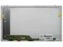 Pantalla LED 15.6 HD 40 pin 5mm