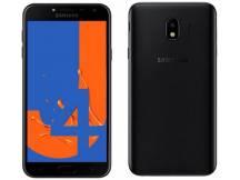 Samsung J415G Galaxy J4 Plus LTE dual negro