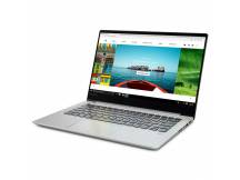 Notebook Lenovo Core i7 4.0Ghz, 8GB, 256GB SSD, 14 FHD, MX150 2GB