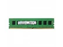 Memoria DDR4 8GB PC2400