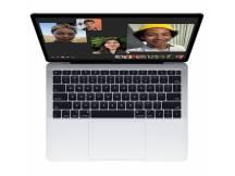 Apple Macbook Air Core i5 3.6Ghz, 8GB, 128GB SSD, 13.3'' Retina