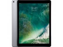 Apple iPad Pro 2017 12.9 wifi 256GB gris