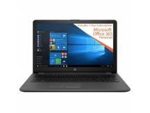 Notebook HP A6 AMD 2.5Ghz, 4GB, 500GB, 15.6, dvdrw, Win10