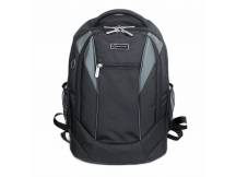 Mochila Bluecase para laptop hasta 15.6
