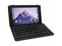 RCA Quadcore 1.2Ghz, 1GB, 16GB, 7'' Touch con teclado
