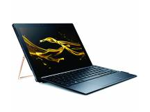 Ultrabook Convertible HP Core i7 3.8Ghz, 8GB, 360GB SSD, 12.3 UHD Touch