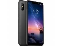 Xiaomi Redmi Note 6 Pro 3GB 32GB negro