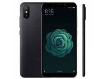 Xiaomi Mi A2 4GB 32GB negro
