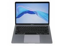 Apple Macbook Air Core i5 3.6Ghz, 8GB, 256GB SSD, 13.3'' Retina