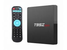 TV Box Android 7.1 Octa-Core 2.0 Ghz 3GB 32GB 4K