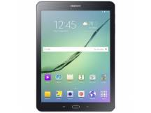 Samsung T813 Galaxy S2 9.7 negra