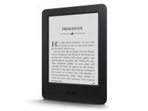 Ebook Amazon Kindle wifi 6'' 2014