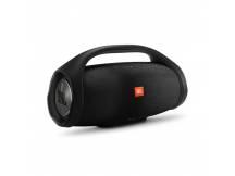 Parlante Portatil JBL Boombox Bluetooth 2X30 Watts