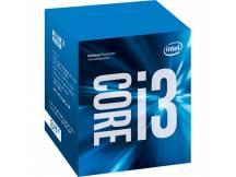 Procesador Intel Core i3 4.2Ghz 1151