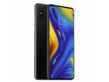 Xiaomi Mi Mix 3 6GB 128GB negro