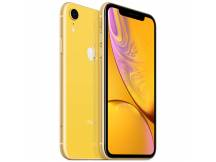 Apple iPhone XR Dual 64GB amarillo