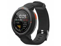 Reloj Smartwatch Amazfit VERGE negro