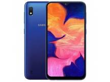 Samsung A105 Galaxy A10 dual azul