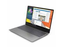 Notebook Lenovo Core i5 3.4Ghz, 4GB+16GB, 1TB, 15.6, Win 10