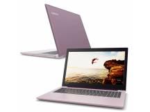 Notebook Lenovo Core i3 3.4Ghz, 4GB, 1TB, 15.6, Win10
