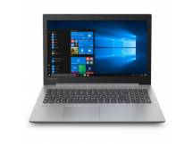 Notebook Lenovo Core i3 3.4Ghz, 8GB, 128GB SSD, 15.6, Win10