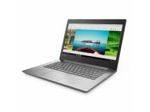 Notebook Lenovo Core i5 3.1Ghz, 8GB, 256GB SSD, 14, Win 10