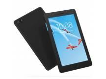 Tablet Lenovo Tab E7 QuadCore 1.3GHz, 8GB, 1GB, 7