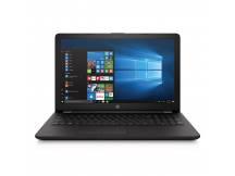 Notebook HP Dualcore 2.6Ghz, 4GB, 500GB, 15.6, DVDRW, Win10