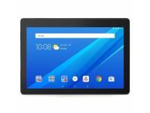 Tablet Lenovo Tab 10 QuadCore 1.3GHz, 16GB, 2GB, 10